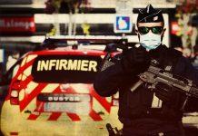 Нови две терористични атаки