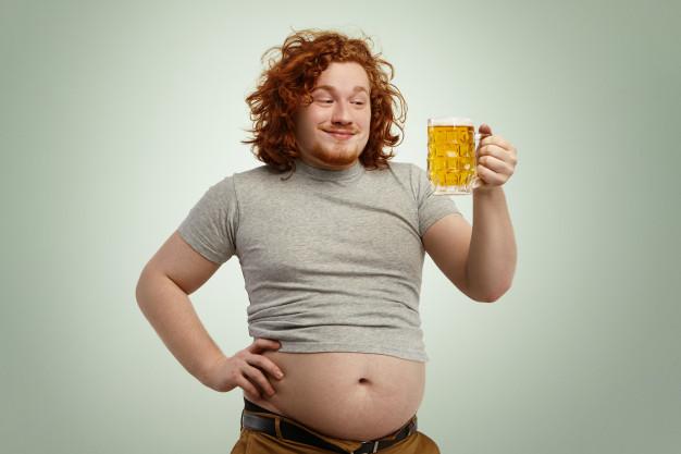 Подвластни ли сте на алкохола?