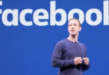 Зукърбърг дарява facebook австралия