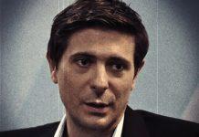 Виктор Николаев Боровец