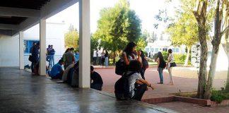 ученици употреба на дрога