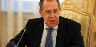 Русия санкции Германия Франция