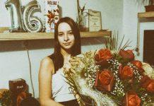 Ралица Михайлова
