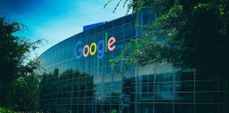 "глоба Google ""Дивия Запад"" в интернет"