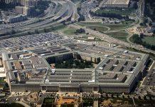 САЩ Турция Новият шеф на Пентагона помощ за Украйна