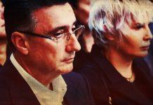 Арабаджиев Арабаджиеви ново разследване