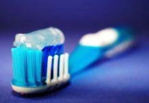 Миенето на зъбите