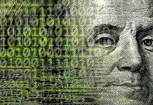 кибер долар