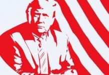 елитът отстрани Тръмп