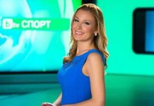 Николета Маданска