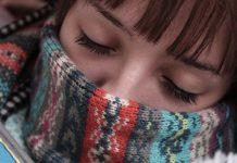 каква е разликата между настинка и коронавирус