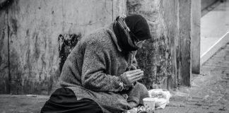 бедните българи