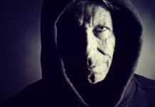 притча монаха