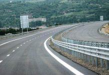 цената на магистрала