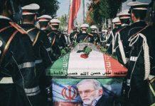 иран обогатяват уран