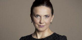 Антония Първанова коментира