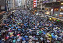Пекин санкционира четирима