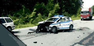 Пиян шофьор Нова Загора