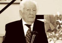 Христо Шарлопов