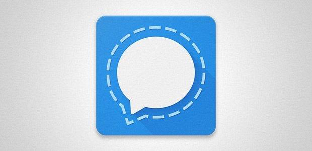 Най-сигурните приложения за шифровани съобщения