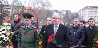 Кой е дипломатът когото МВнР изгони от България