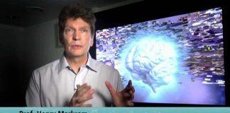 мозък 11 измерения