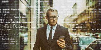 Най-сигурните приложения за съобщения