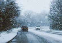 апи зимни условия