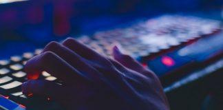 хакерска атака САЩ