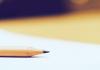 притча молива
