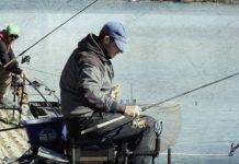 Риболовен билет
