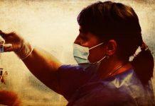 масовата имунизация