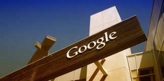 Google Австралия