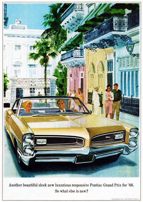 Българин e дизайнер на автомобилните вкусове в САЩ 3 десетилетия