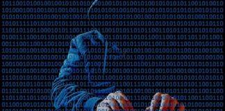 хакери ваксини