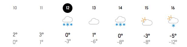 Георги Рачев алармира: Идва застудяване и ледени дни!