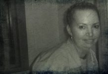 Лиса Монтгомъри