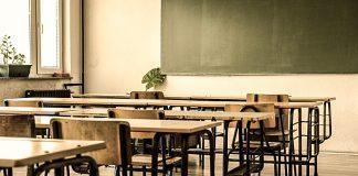отлагане на старта на градини и училища