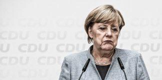 контрол на пандемията ново правителство на Германия