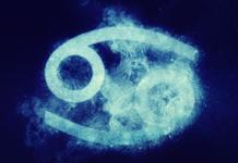 притча зодия рак