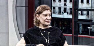 Стела Богомилова за учениците