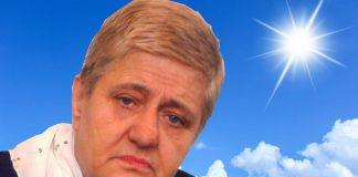 Кочовска