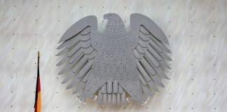 Бундестага
