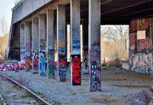 бездомните българи в Германия