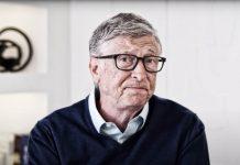 Бил Гейтс прогноза