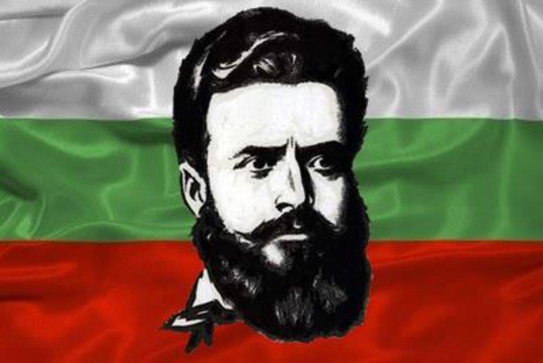 македонска песен