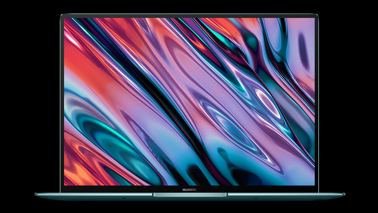 Новият Huawei Matebook и защо си заслужава?