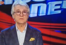 Орлин Горанов извинения