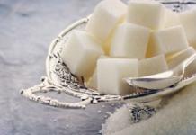 притча захарта