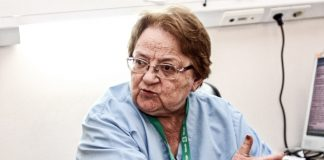 търговска война за ваксините Радка Аргирова критика